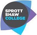 sprott-shaw-college-124x119
